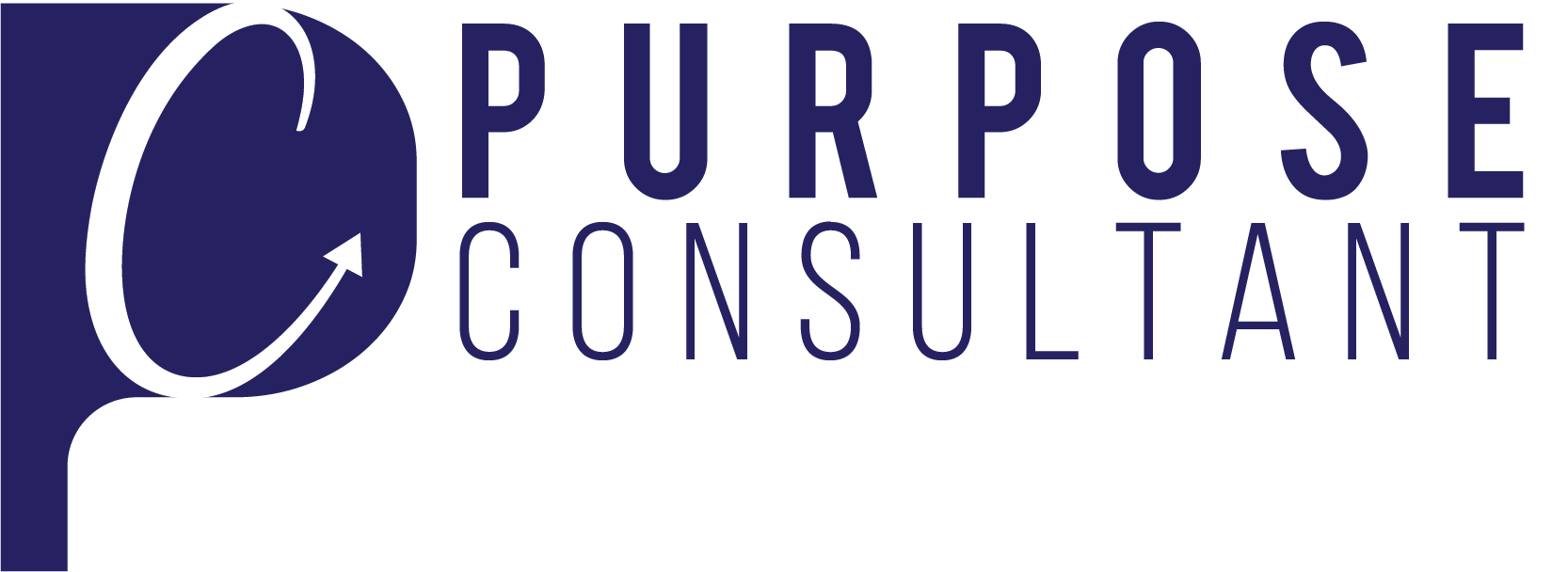 Purpose Consultants